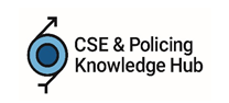 CSE and policing knowledge hub