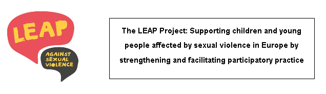 LEAP project