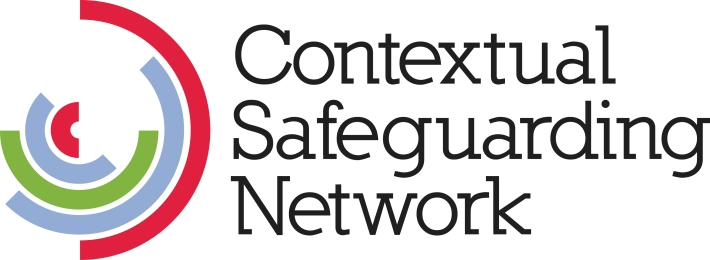 contextual-safeguarding-network-rgb-logo_cmyk_300mm