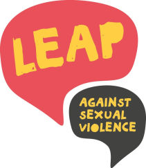 leap-logo.png
